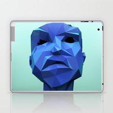 Expression A Laptop & iPad Skin