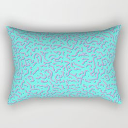 Torino II Rectangular Pillow