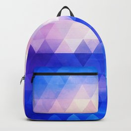 Sea Ice Backpack