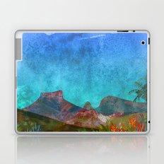 Tijuca rainforest/Rio de Janeiro. Laptop & iPad Skin