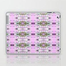 Ethnic Clouds Laptop & iPad Skin