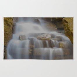 Waterfall 1 Rug