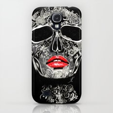 The Death Within 1 Slim Case Galaxy S4