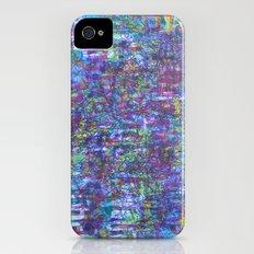 6 8.2.11 Slim Case iPhone (4, 4s)