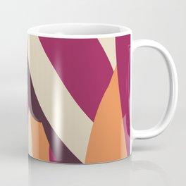 Pucciana Vintage Coffee Mug