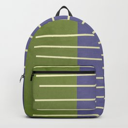 Via Veneto Backpack