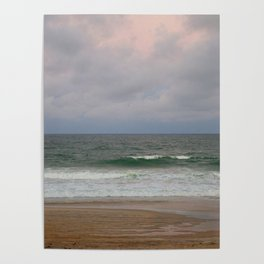 OBX Love Poster