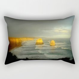 Limestone Coast - Australia Rectangular Pillow
