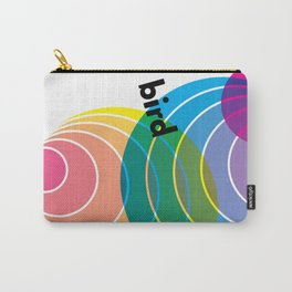 Reaction Carry-All Pouch