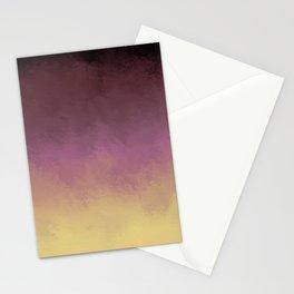 Vanilla Mist Stationery Cards