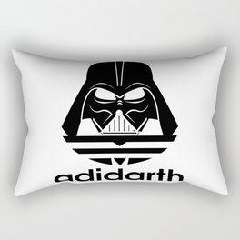 Adidarth Rectangular Pillow