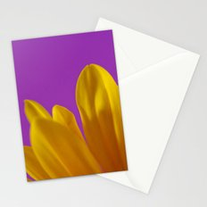Petals Stationery Cards