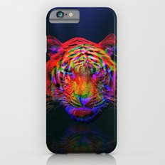 Beautiful Aberration iPhone 6 Slim Case