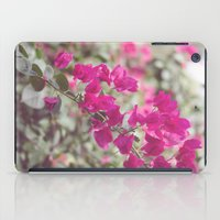 coldplay iPad Cases featuring Fix You by Carol Knudsen Photographic Artist