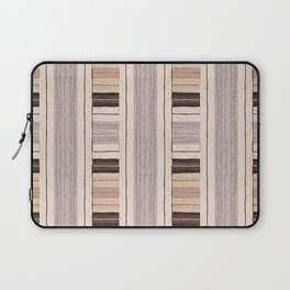Flat Weavin 3 Laptop Sleeve