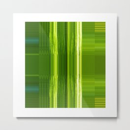 PhotoSynthesis/Grass 1050674 Metal Print