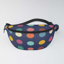 Teithi Fanny Pack