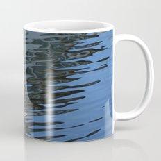 Water surface (5) Mug