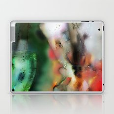 Breath Art #5  Laptop & iPad Skin