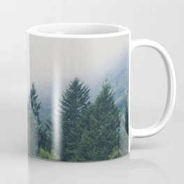 muir woods | mill valley, california Coffee Mug