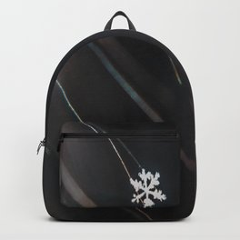 Perfect Little Flake Backpack