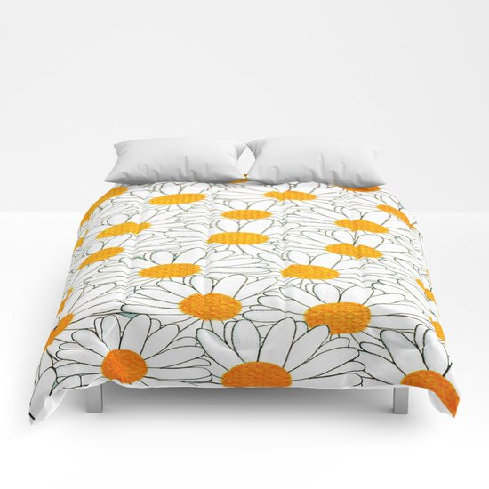 marguerite New version-131 Comforters