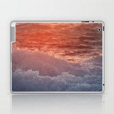 Rolling Wave Laptop & iPad Skin