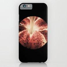Stargazer 3 Slim Case iPhone 6s