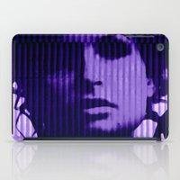 russia iPad Cases featuring RUSSIA 1 by ARTito