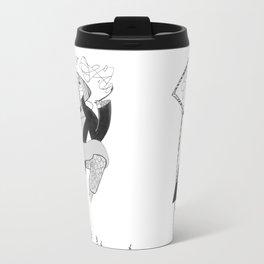 pilgrim Travel Mug