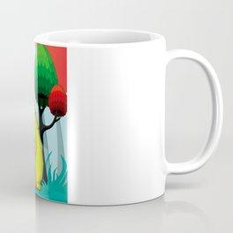 Magic Breed Coffee Mug