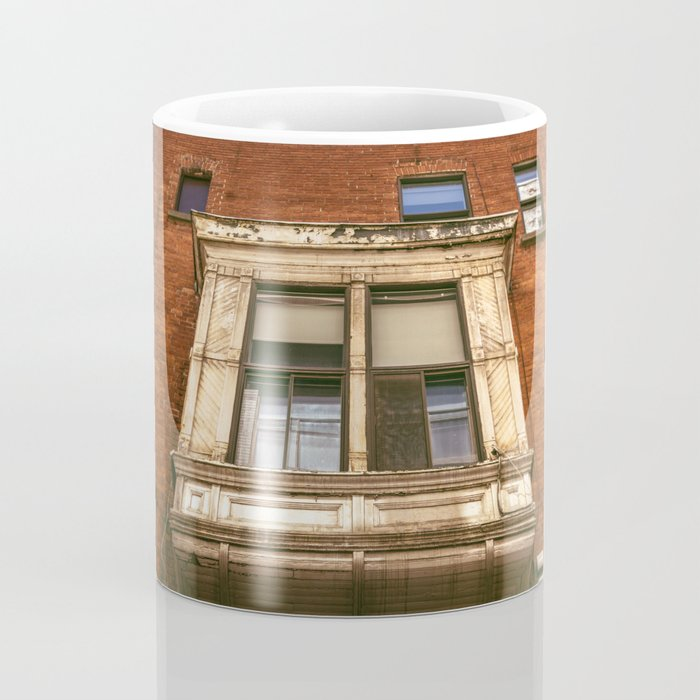 2018-07-21 Coffee Mug