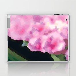 Pink Caprice Too Laptop & iPad Skin