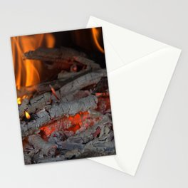 Frammenti Stationery Cards