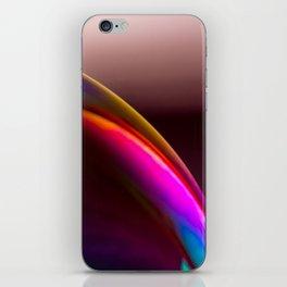 Effervescent iPhone Skin