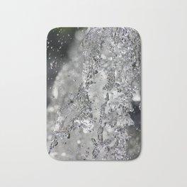 Water13 Bath Mat