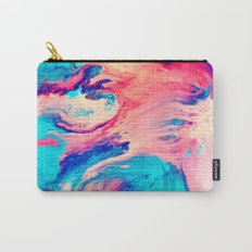 Spill Carry-All Pouch