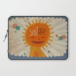 solRie Laptop Sleeve