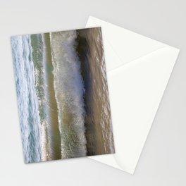 Maui Waves Stationery Cards