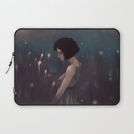 Dream Laptop Sleeve