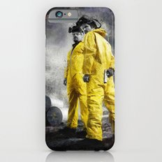 Breaking Bad Slim Case iPhone 6