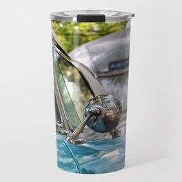 Airstream, Thunderbird Travel Mug