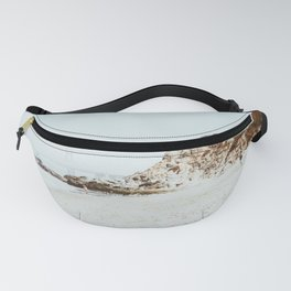 Glimse Of Golden Gate Fanny Pack