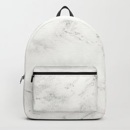 Marble by Hand Backpack