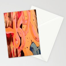 DIET  Stationery Cards