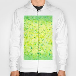 Abstract No. 191 Hoody