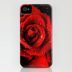 With Love From Me To You Slim Case iPhone (4, 4s)