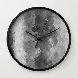 PILASTER Wall Clock