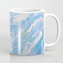 renewal Coffee Mug