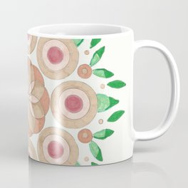 The Joy of Growth Coffee Mug